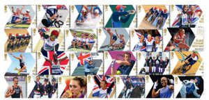 gold medal winners stamps 300x144 - gold medal winners stamps