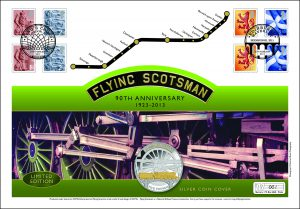 m544 lge flying scotsman c2a35 ag pnc6 1jk0122p1 300x209 - Lge Flying Scotsman £5 Ag PNC6 1JK0122P.indd