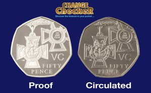 st change checker proof vs bu 50p coin 4 300x185 - ST-Change-Checker-Proof-vs-BU-50p-Coin (4)