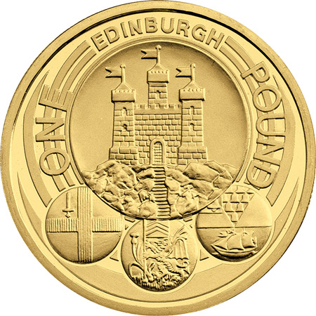 c2a31 edinbugh proof2 - Designing the new £1 - my top 5...