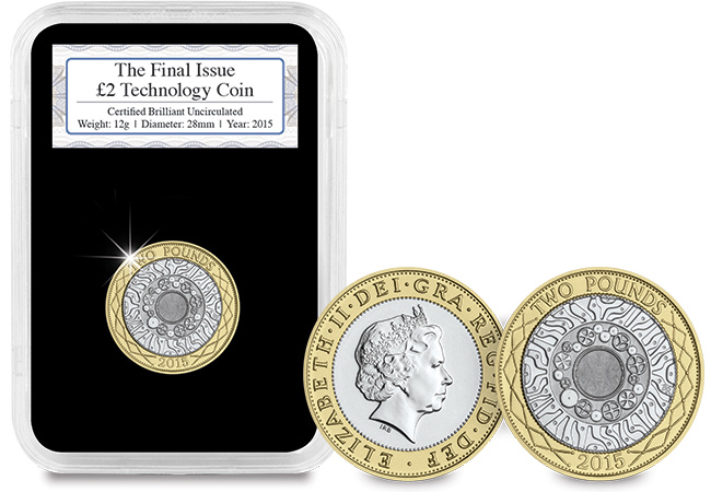 st final issue technology c2a32 web images - Announcing: The return of Britannia to our coins