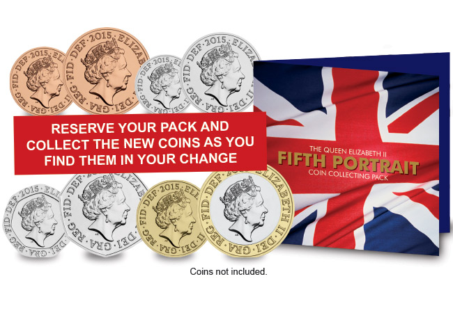st change checker fifth portrait pack web images - What's on the other side of your coin?