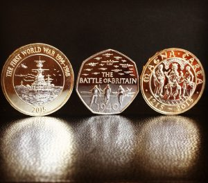 where are the 2015 uk coins to collect 300x264 - Where are the 2015 UK coins to collect