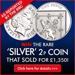 win the rare silver 2p 1 blog1 - Win-The-Rare-Silver-2p-1-Blog