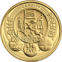 c2a31 cardiff proof rev1 - Poll: What is your favourite £1 Coin Design? – Wales