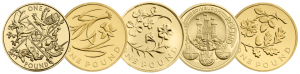 change checker 1 pound coins 300x74 - Change-Checker-1-Pound-Coins