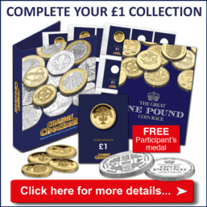 complete your 1 pound collection banner 350x350 300x300 - complete-your-1-pound-collection-banner-350x350