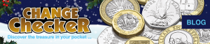 Change Checker Christmas Blog Banner 2017 2 1 300x63 - Change-Checker-Christmas-Blog-Banner-2017-2-1