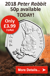 200x300px Web Ad 544Y Peter Rabbit - Home