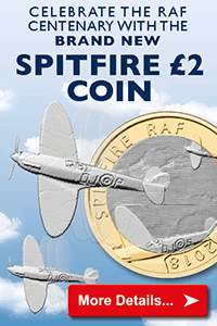 200x300px Web Ad RAF Spitfire Collecting Pack 2 1 - Home