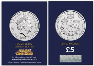4 generations sell 300x210 - The brand new £5 coin we've all been waiting for!