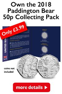 623M 2018 paddington bear 50p collecting pack Blog Ad  200x300 - Home