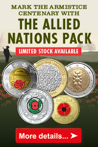 DN 2018 Allied Nations Armistice Centenary Pack web ad 200x300px - Home