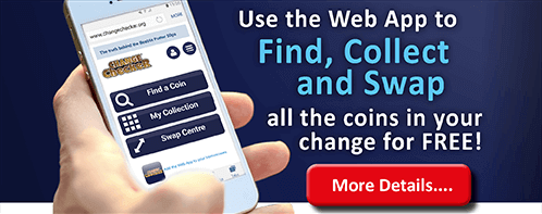 Try the Change Checker Web App today!