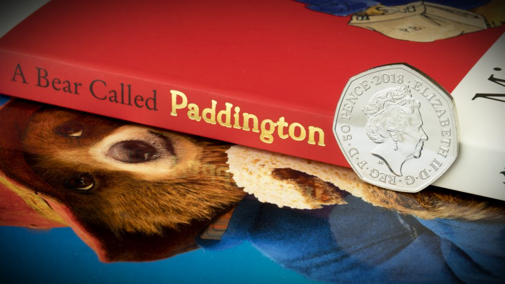 Paddington 1024x577 - The Paddington Bear 50p – what we know so far…