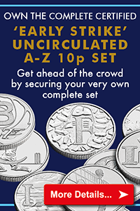 200x300px Web Ad Complete 10p Set - Happy Birthday to the £2 coin!