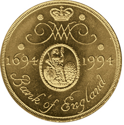 Bank of England - Looking back at Britain's much loved commemorative £2 coins...