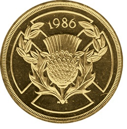 Commonwealth Games - Looking back at Britain's much loved commemorative £2 coins...