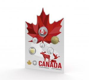 RCM 2018 3D From Far and Wide RENDER 01 300x271 - Light up your world with this glow in the dark coin from Canada!