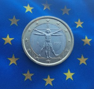 20181003 153841 300x286 - Fascinating Finds: a road trip through the pockets of the Eurozone