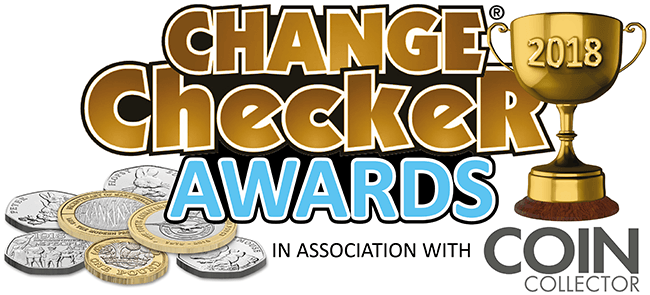 Change Checker Awards Logo 2018 01 1 - 2018 Change Checker Awards