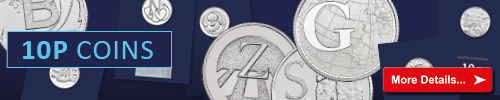 DN chnage checker blog banner2 - What's your favourite A-Z 10p coin design of the year 2018?