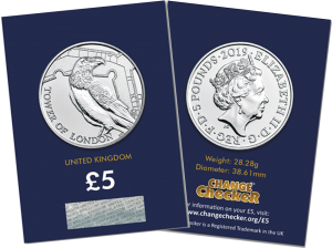 Picture1 300x224 - NEW UK Coin Series celebrates one of Britain's most iconic attractions…