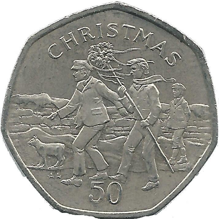 wren 2 coin