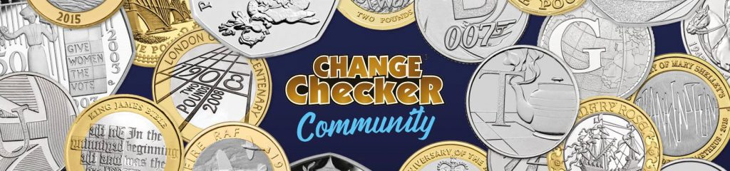 46492262 2318767701529692 2380909657339199488 o 2 1024x240 - You're invited to the Change Checker Community!