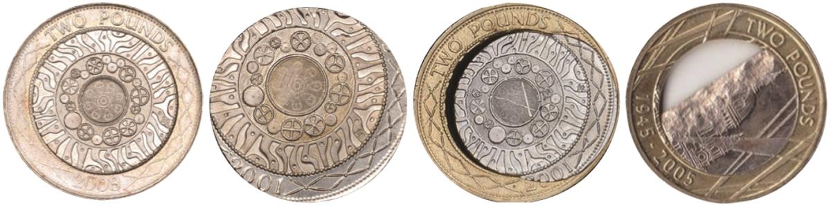 Error Coin Archives - Change Checker