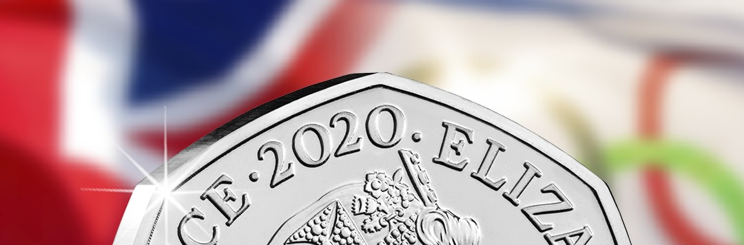 DY mock up 2020 Olympic 50p social image - Copy