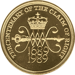 The UK's Top 10 Rarest Coins in Circulation