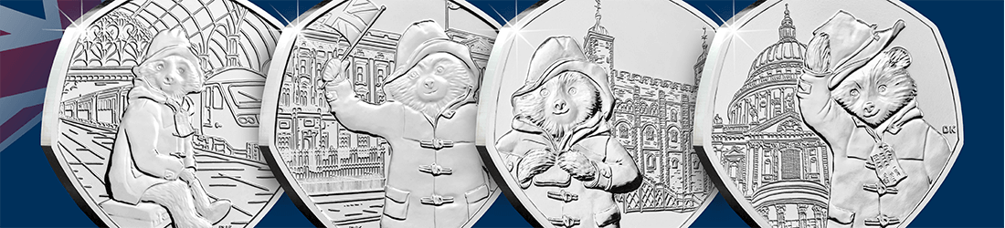 AT-social-4-Paddington-Coins-Blog-Banner-1100x250-1